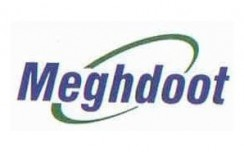 Meghdoot raises the bar for POP manufacturing, deepens brand connect
