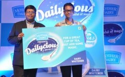 Mother Dairy targets dairy-whitener market of East with'Dailycious'