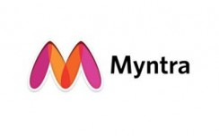 Myntra to have $100-mn in-house brands