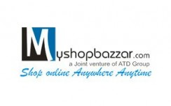 Myshopbazzar.com opens its first retail outlet in Dwarka