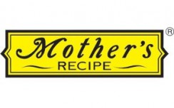 Mother's Recipe launches an exclusive online store