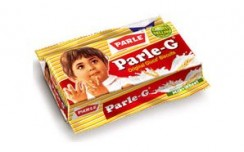 Parle Products to rationalise portfolio; cut brands from 50 to 20