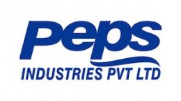Peps Industries launches 141st Great Sleep Store in India