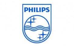 Philips India to reorganise in 12 to 18 months