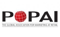 POPAI announces 2015 Global Awards Winners