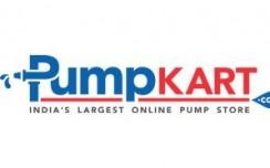 Pumpkart.com to expand retail footprint
