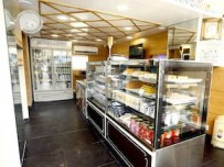Punjab Sind focuses on expanding in the West region; to open 12 outlets in Pune