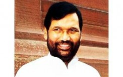 Paswan urges industry, retailers, consumers to build mutual trust