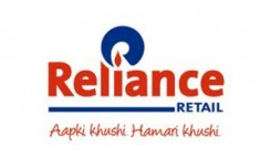 Reliance Retail ties up with Cherokee Global Brands