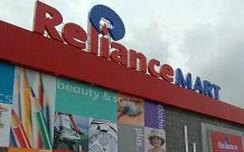 Reliance Retail FY14 profit rises five times