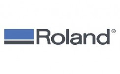 Roland DG appoints Venkat Adiraju as Country Manager, India