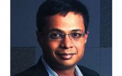 We are getting closer to real-time shopping: Sachin Bansal