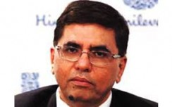 We are not seeing an upturn in urban areas yet: Sanjiv Mehta