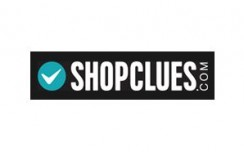 E-com marketplace ShopClues raises $100mn led by Tiger Global