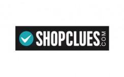 E-com marketplace ShopClues raises $100mn led by Tiger Global
