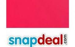 Snapdeal targets $3-billion GMV sales