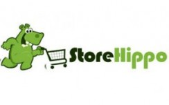 StoreHippo to facilitate retailers to create easy mobile apps for online stores