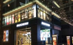 Skechers to double up its store count by end of 2017