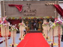 Tanishq continues its retail expansion in the East