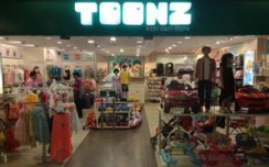Toonz Retail launches store in Bidar, Karnataka