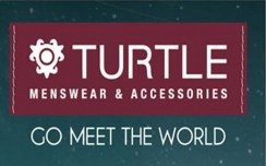 Turtle to open 30 more exclusive stores by March 2015