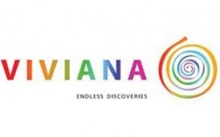Viviana Mall celebrates first anniversary in a big way
