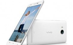 After eating into Apple's share in China, Vivo sets eyes on India