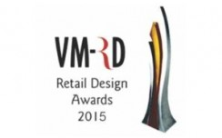 Leading design firms & pros to vie for VMRD Retail Design Awards 2015