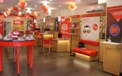Vodafone strengthens retail footprint in Delhi NCR