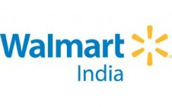 Walmart eyes major expansion in India, signs MoU with Telengana Government for 10 stores