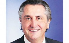Brick & mortar outlets to have their share despite consumer comfort in online buying: Willy J Kruh