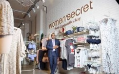 Springfield and Women'secret debut in India, to open 75 stores by 2021