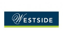 Westside opens its first store in Telengana