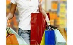 X-mas sales: Santa yet to bring cheers to retailers