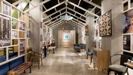 Design Cafe opens its 2nd Experiential Centre in Bangalore