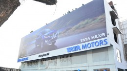 Tata Motors focuses on increasing its retail sales outlets in the eastern region