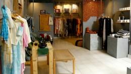 Peeli Dori opens its first store in Delhi