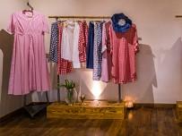Nicobar opens store in Chennai