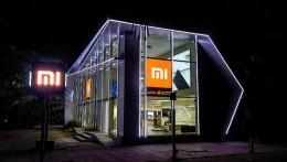 MI Home Experience Centre – Mission Futuristic