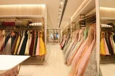 Where fashion meets exquisite design : Meena Bazaar
