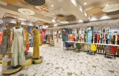 Saloni: Design that embodies sophistication and charm