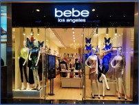 Bebe expands its presence in India, opens its first store in Mumbai