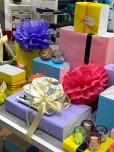 Villeroy & Boch celebrates International Women's day with enchanting display