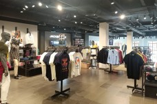 With safe distancing rules in place, Bestseller India reopens its Multibrand outlet in Goa