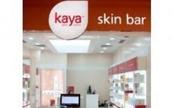 Kaya's experiential revamp