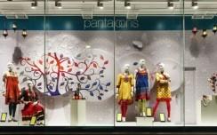 Pantaloons spreads Spring Hues