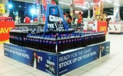 PepsiCo brings IPL fever in-stores
