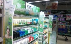 Himalaya Herbals connects with shoppers through face care regime