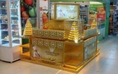 Ferrero Rocher's Italian Connection Comes to India