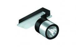 Philips' StyliD and LuxSpace lighting solutions